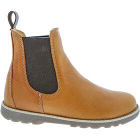 KAVAT Bodås EP Chelsea Boots light brown